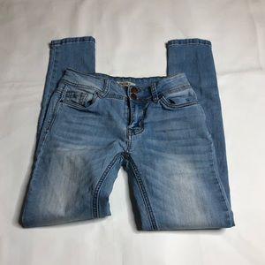Encore Women's Jeans